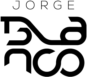 Jorge Blanco Music